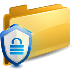 Easy Folder Guard