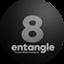 edit8.com Transcriber Pro