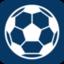 Eguasoft Soccer Scoreboard