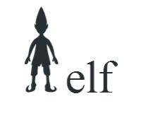 elf grid