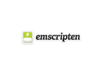 Emscripten