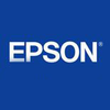 Epson Stylus SX130 Drivers