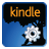 Epubsoft Kindle DRM Removal