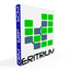 Eritrium Help Desk
