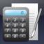 Express Accounts Free Accounting Software