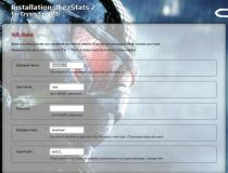 ezStats for Crysis 3