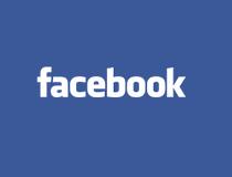Facebook Live Stream Module