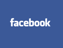 Facebook PHP SDK