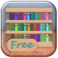 File Shelf Free