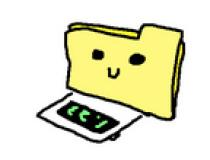 File-size.js
