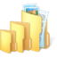 Find Password Protected ZIP Files