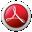 Firecoresoft PDF Converter