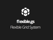 Flexible Grid System