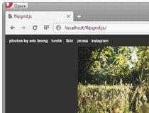 flipgrid.js