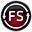 FoneSync for LG phones