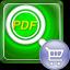 Foxit PDF IFilter - Server (64-bit)