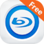 Free Blu-ray Ripper