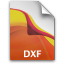 Free DXF Viewer