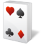 Free FreeCell Solitaire 2017