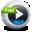 Free Mac Bluray Player