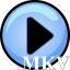 Free MKV Player