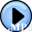 Free MP4 Player