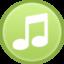 Free WebM to MP3 Converter (64-bit)