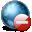 Free Website Blocker