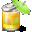 FruitJuice Demo