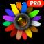 FX Photo Studio Pro