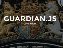 Guardian.js