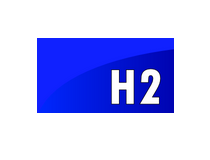 H2 Database Engine