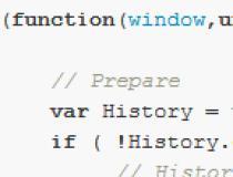 History.js