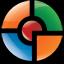 HitmanPro 3 (64-bit)
