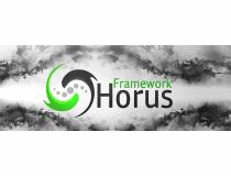 Horus Plus