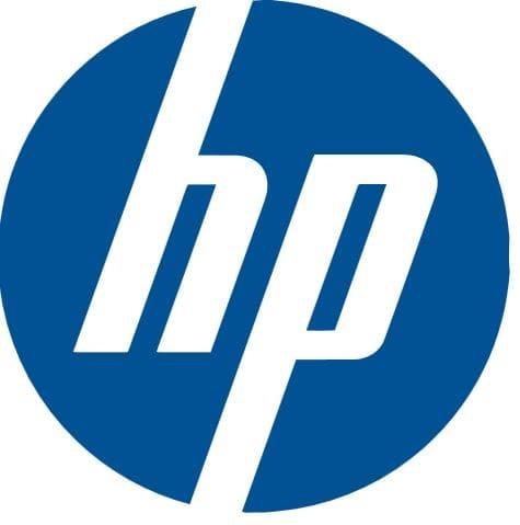 HP LaserJet 1020 Drivers