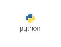 html2bbcode