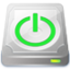 iBoysoft Drive Manager
