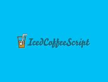 IcedCoffeeScript