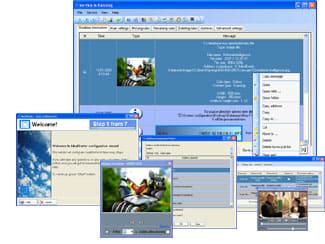 Ideal File Sorter