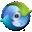 ImElfin Blu-Ray Ripper