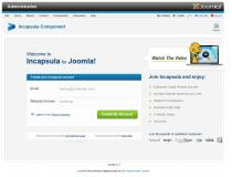 Incapsula Website Security and Performance