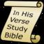 InHisVerse Bible