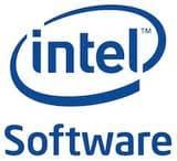 Intel0 XDK