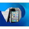 iPhone Backup Unlocker Standard