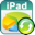 iPubsoft iPad Data Recovery