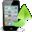 iPubsoft iPod to Mac Transfer