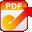 iPubsoft PDF Converter for Mac