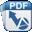 iPubsoft PDF Splitter for Mac
