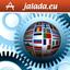 Jalada Just Translate
